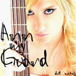 Ann my Guard - Doll Metal EP