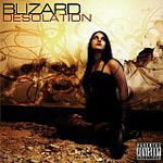 Blizard - Desolation