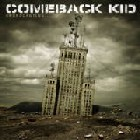 Come Back Kid – Broadcasting…