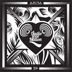 Audio Love Nation - Delta EP