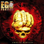 EGO Project – Puszta ököllel