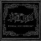 Kittie – Funeral For Yesterday
