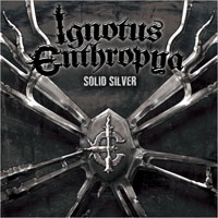 Ignotus Enthropya - Solid Silver