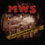 MWS - None Of Them Will Cross