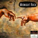 Midnight Rock - H?tlen Istenek