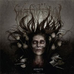 Nachtmystium: Addicts (Black Meddle, part. II.)