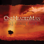 OneHeadedMan - Winter, Thunder etc.
