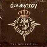 DOWNSTROY – One size fits all