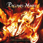 Pagan's Mind – Heavenly Ecstasy
