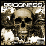 Progness - Eyes of Insanity