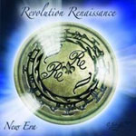 Revolution Renaissance: New era