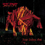 Stopyt – Best Before End