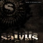 Salvus - Metamorf