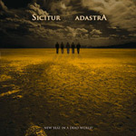 Sicitur Adastra - New Beat In A Dead World