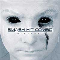 Smash Hit Combo - Playmore