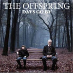 The Offspring - Day Go By