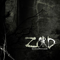 Zord - Thorns & Wounds albummegjelenés