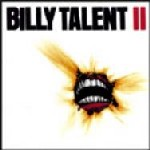 Billy Talent – II.