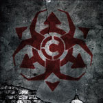 Chimaira – The Infection