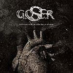 Closer – A Darker Kind of Salvation