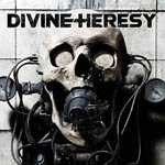 Divine Heresy – Bleed The Fifth