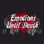 Emotions Until Death