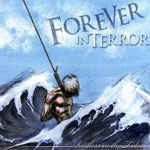 Forever in Terror – Restless in The Tides