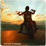 Godsmack – Good Times Bad Times