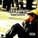 Ill Nino - Demo Sessions