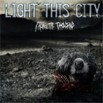 Light This City - Facing The Thousand