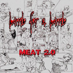 Limb for a limb - Meat 2.0 demo