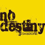 Loxodrome - No Destiny