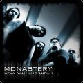 Monastery – Play with the truth