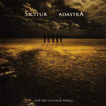 Sicitur Adastra – New Beat In A Dead World