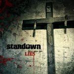 Stardown - Lies (Before your eyes)