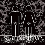 Star Positive - 1001 éj