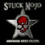 Stuck Mojo – Southern Born Killers