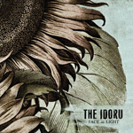 The  Idoru - Face the Light