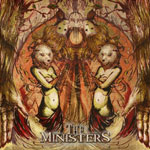 The Ministers - The Ministers