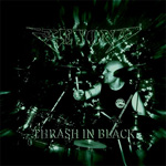 Beyond - Thrash in Black
