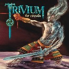 Trivium – The Crusade