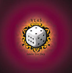 VL 45- Inside in Dice