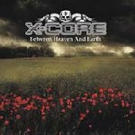 X-core – Between Heaven And Earth